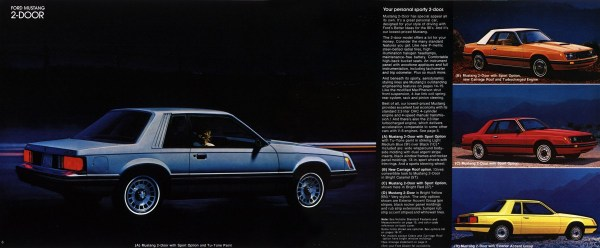 1980-ford-mustang-notchback