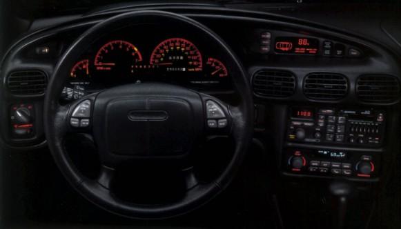 1997-pontiac-grand-prix-dash