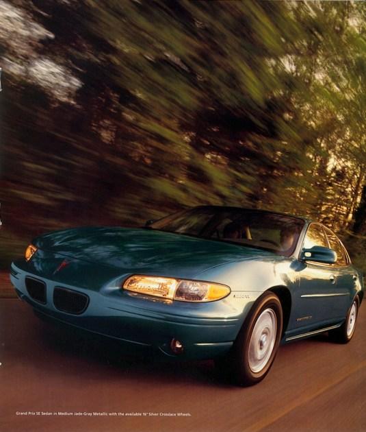 1997-pontiac-grand-prix-se