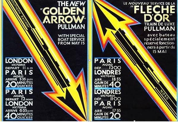 26-golden-arrow
