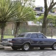 Rubens gave us a detailed look at the Ford Maverick's second life in Brazil. But there was another American ex-pat Ford already living in Brazil at the time; the Ford […]
