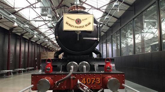 33-steam
