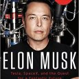For those of us with an interest in automotive history, Elon Musk and Tesla is the biggest story that's come along in a very long time. Watching it unfold in […]