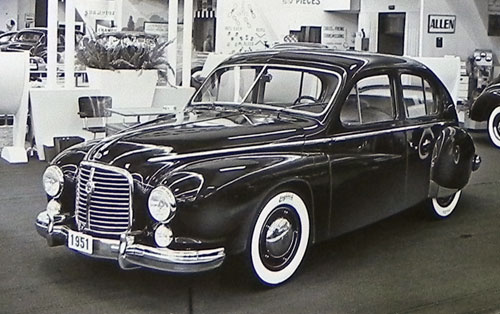 hotchkiss-gregoire-1951
