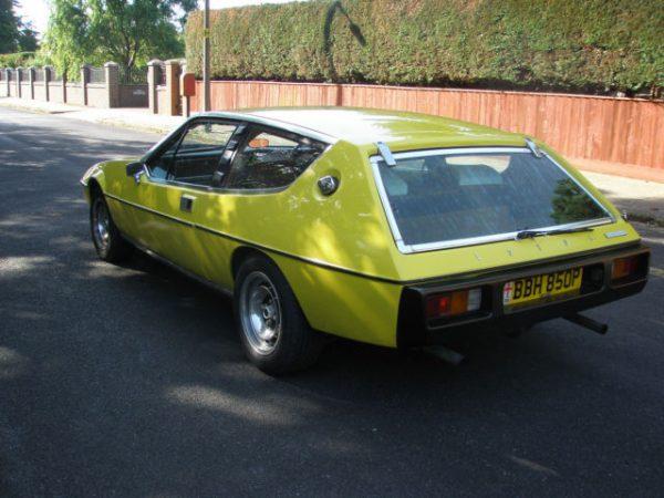 lotus-elite-1975-r