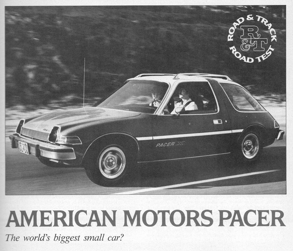 1975 Amc Pacer Love Amc Cars I Would Drive A Pacer Now