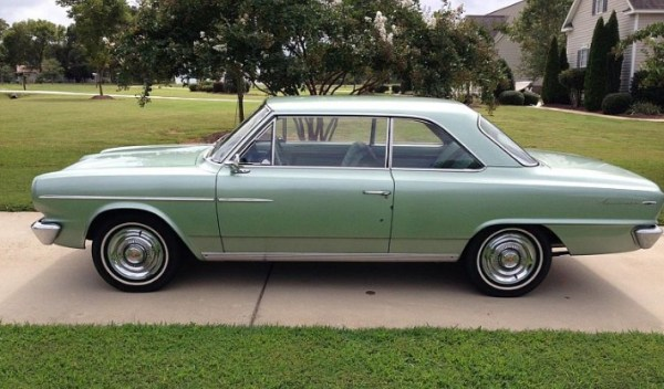 rambler-american-1964-coupe