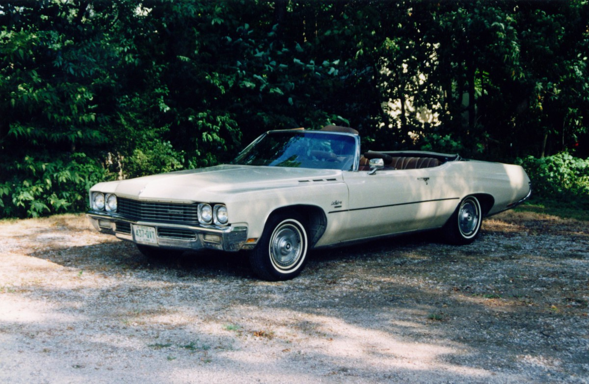 1971 Buick Lesabre. Paying Off Private Student Loans. Public Universities Offering Online Degrees. Residential Treatment Centers In Florida. Who Can Invest In Mutual Funds. Individual Health Care Costs Buy Bulk Bags. Veterans Small Business Loan. What Jobs Can I Do With A Criminal Justice Degree. Dallas Event Photography Attorney Syracuse Ny