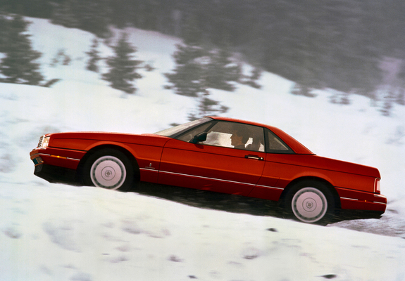 cadillac_allante_1987_wallpapers_4_b