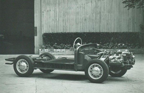 gregoire_chassis