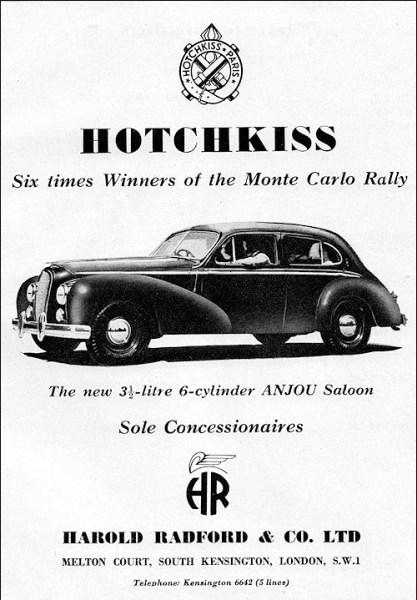 hotchkiss-1950