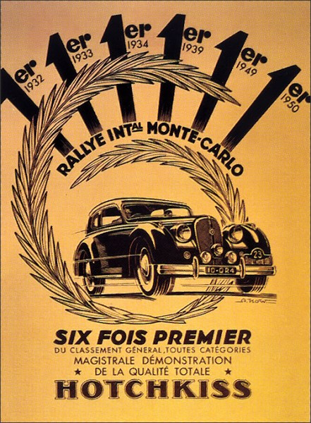 hotchkiss-1950-s-49-reklama-rmc