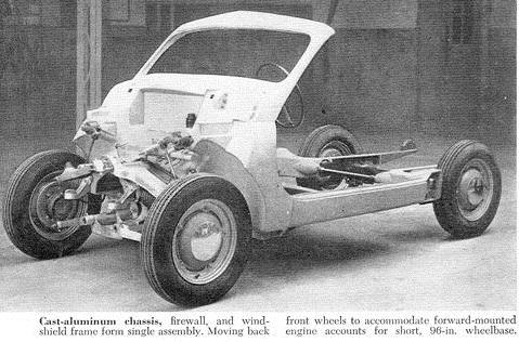 hotchkiss_chassis
