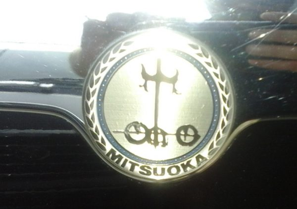 mitsuoka_galue-4