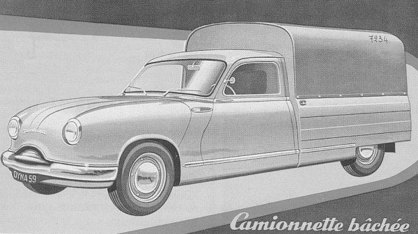 panhard-dyna-1959