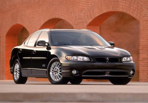 pontiac-grand-prix-gtp-2001