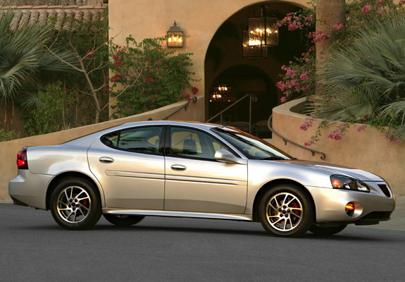 pontiac_grand_prix_2004_photos_1_b