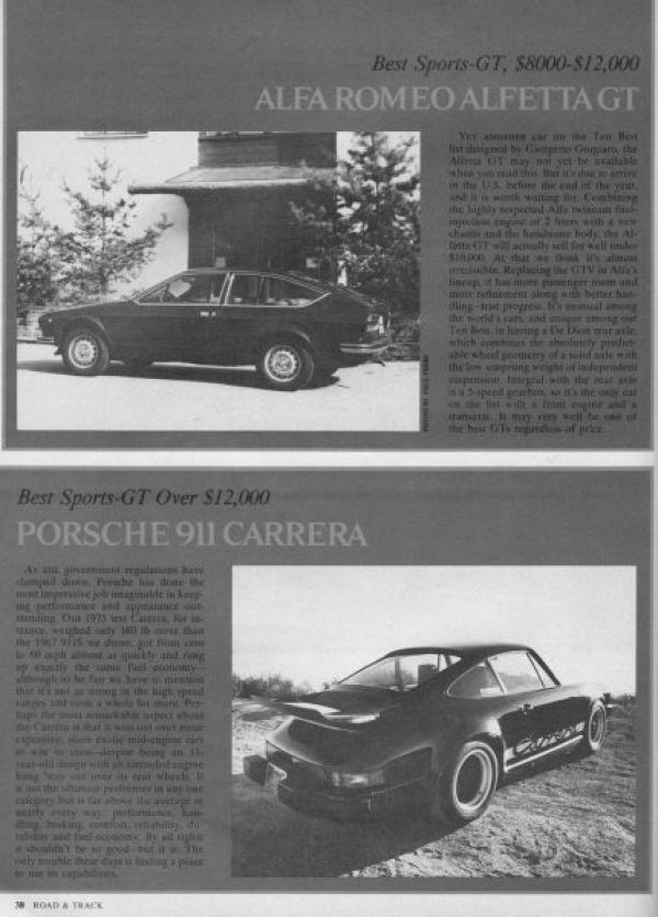 ten-best-cars-20007-900