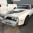 Once there was a time when clapped out second-generation GM F-bodies were a common sight on the road. With over 2 million Camaros and 1 million Firebirds produced between 1970 and 1981, […]