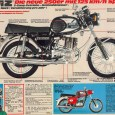 A real motorcycle for only DM 2690.00? To good to be true?