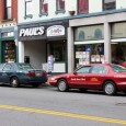 Photo courtesy of L Deren Sedans like Ford's Panther lines and the GM B-Bodies get a lot of love around these parts. Much of that is due to their traditional […]