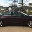 This 2017 Fusion Platinum represents the culmination of two decades-long trends: The Consolidation of Brands, and The Democratization of Luxury. Let's examine each of these first before getting into our […]
