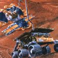 Image: NASA To date, NASA and the Jet Propulsion Laboratory (JPL), in California, have launched three successful mobile exploratory missions to the surface of Mars. A total of four wheeled […]