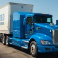 "Photo: Toyota Toyota may soon be positioned to make two leaps in a single bound. In rolling out its hydrogen-fueled ""Project Portal"" tractor unit, the company expands beyond the size of […]"