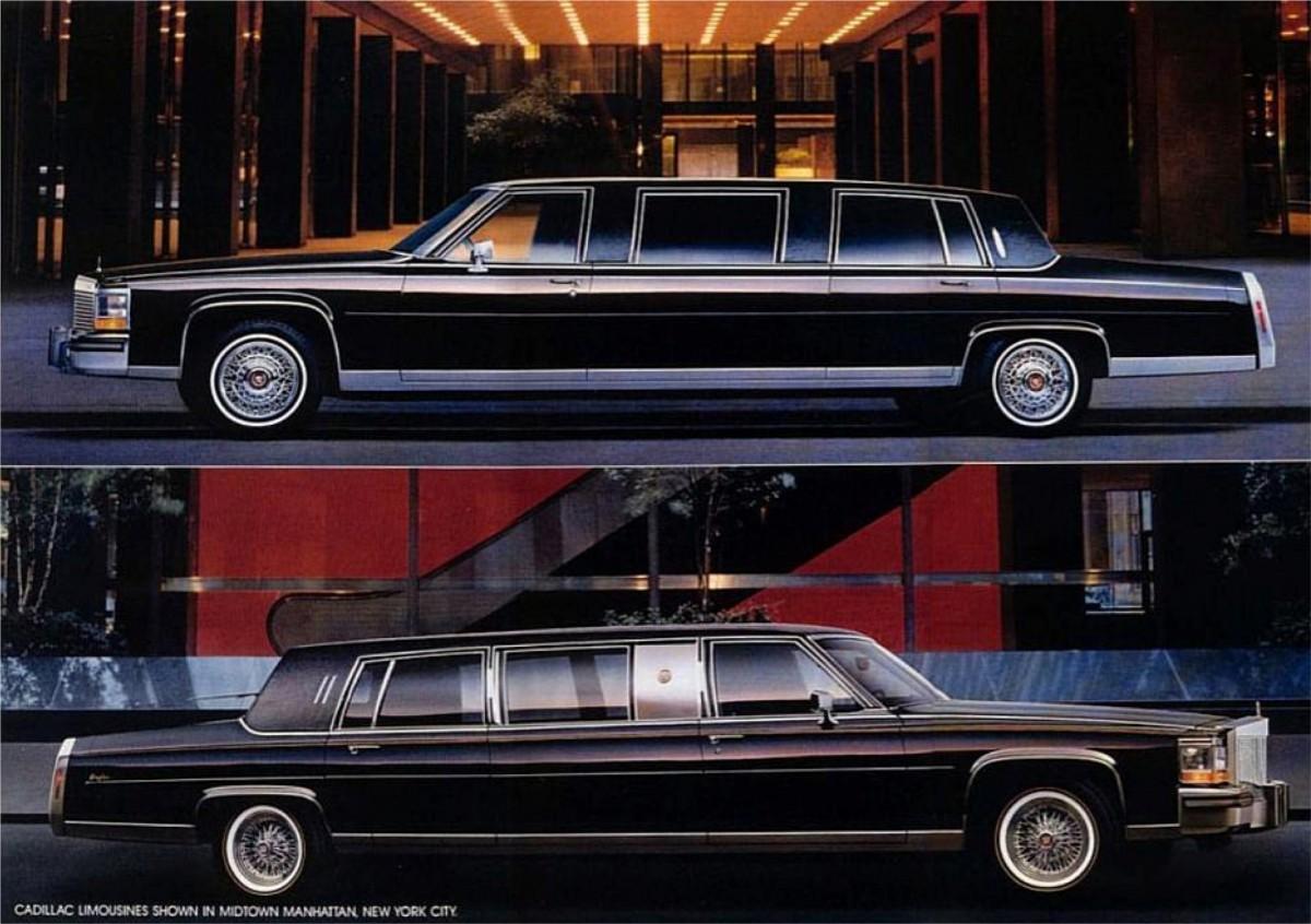 1976 Cadillac Eldorado Wiring Diagram Furthermore 1989 Ford Ranger