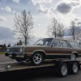 A Ford Fairmont station wagon with fake wood panels probably would not be most people's first choice of a drag racing platform but that is exactly what I recently came […]