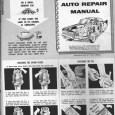 Image: MAD Magazine In the middle part of the 20thcentury,the veneratedMADmagazine got loadsof mileage out of Americans' angst about their less-than-reliable cars of the time. Today we get a look […]