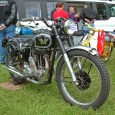 In May of 2005, I took a short trip to Corvallis for the annual Oregon Vintage Motorcyclist Annual Show & Swap Meet. It was the beginning of the era […]