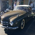 (Thanks to CC reader Martin M., who shot this rare 1956 Rometsch Beeskow in Novato, CA., We can finally give this Porsche 356/Karmann Ghia alternative its day in the […]