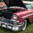 I've already briefly covered the GM Harrison air conditioning system in the third part of my original Cold Comfort series. This unusually heavily optioned 1956 Chevrolet Bel Air that […]