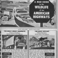 Image: MAD In the ensuing forty or more years since MAD published this send-up of scientifically classified irritating and ineffective drivers, I'd say that very little has changed. That is […]