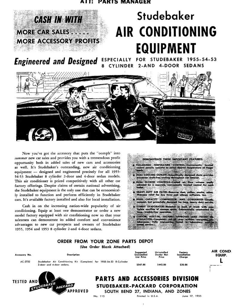 the cold war a post-cold war history pdf
