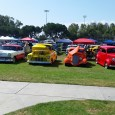 Earlier today ( 8 /27/2017 ) myself and my buddy ( also named Chris ) had the pleasure of attending the Summer Stampede car show, hosted by the Lakewood Chamber […]