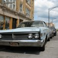 History has shown that styling trends of mainstream cars tend to be cyclical. The pendulum has swung between straight-edged, more geometric designs, through an intermediate blend of lines and curves, […]