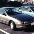 As noted in my previous COAL on our '94 Honda Civic, it took me a number of months to find employment once we moved to Maryland in 1993. Once I […]