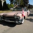 The 1959 Cadillac Coupe de Ville has gotten its share of attention on CC and at the Cohort, and in Classic Car magazines.  In fact I have seen our featured […]
