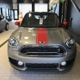 Working for a brand like MINI, where there literally are over 10 million possible combinations when it comes to customizing a MINI down to the bodystyle, trim level, body color, […]