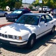 If the E39 is the most iconic and beloved BMW 5 Series, its predecessor, the E34 comes in a close second. Sold for the 1988 through 1996 model years, this […]
