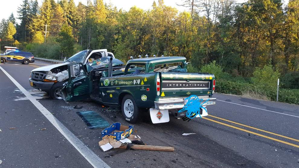 Fatal Car Accident Mn Today