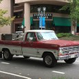Most classic car fans have a soft spot for old pickup trucks, which satisfy both the emotional attachment to the style and mechanical systems of the past and the rational […]