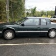Both here at CC and at large, is there a GM car in history more crucified than— wait for it — the 1986-1991 Cadillac Eldorado and Seville? I'm sure many […]
