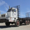 Fabco wide-track lettuce truck With just a terse statement through P.R. Newswire, Livermore, California-basedFabco Automotive, one of the last vestiges of the San Francisco Bay Area's proud automotive history, vanishes. […]