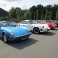 I had never visited a pure-Porsche show before, unsurprisingly the Nine Eleven fully dominated, but all in all it was a feast to the eyes and ears. The other classic […]