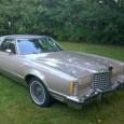 "(After the very popular ""How Does a 1978 Lincoln Town Coupe Drive Compared to Newer Cars"", I asked xequar if he would oblige us with a write-up of its companion […]"