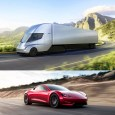 Unless you're a hermit, you've most likely heard about Tesla's big media event Thursday night, where the electric Tesla Semi was unveiled, along with the unexpected appearance of the new […]