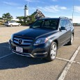 Despite having now owned her 2013 Mercedes GLK for four and a half years, it recently occurred to me that I haven't written much about Mom's current daily driver, except […]